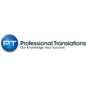 professional translations. Professional Translations: Traduceri pentru companii