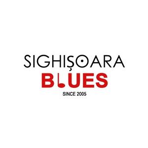 Amânare Sighișoara Blues Festival 2020