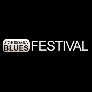 blues 2012. Sighisoara Blues Festival