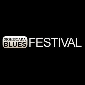 S-au pus in vanzare biletele la Sighisoara Blues Festival 2012!