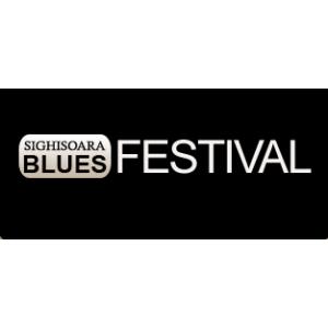 S-au pus la vânzare bilete la Sighişoara Blues Festival 2015
