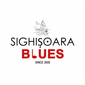 blues festival. Sighisoara Blues