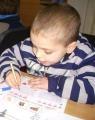 2% pentru Fundatia JOYO - o investitie de suflet in educatia copiilor defavorizati