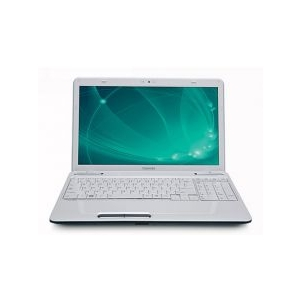 evoMag.ro anunta preturi imbatabile la laptopurile Toshiba
