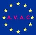 A.V.A.C - Asociatia  Victimelor Accidentelor de Circulatie anunta semnarea Cartei Europene a Sigurantei Rutiere la Bucuresti pe 18 septembrie 2008