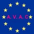 AVAC. Micro-seminar interactiv al A.V.A.C - Asociatia  Victimelor Accidentelor de Circulatie