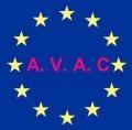 AVAC seminar accidente trauma mobileye politia. Micro-seminar interactiv al A.V.A.C - Asociatia  Victimelor Accidentelor de Circulatie
