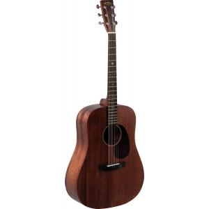 De ce o chitara acustica Sigma?