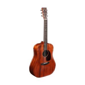 De ce o chitară acustica Sigma?