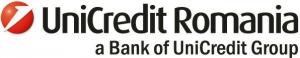 Grupul UniCredit a obtinut un profit net de 1.301 milioane euro in primele 6 luni