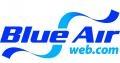 pasageri. Handling pasageri, un nou serviciu al companiei Blue Air!