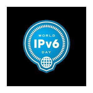 World IPv6 Day - AdNet Telecom