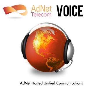 VoIP. Tehnologia VoIP de la AdNet Telecom aduce  beneficii fara egal pentru un Call Center