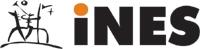 intracom telekom. iNES alege Deutsche Telekom