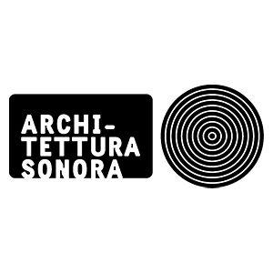 architettura sonora. iNES Group, Italian Design&Architecture si Bang&Olufsen prezinta conceptul Architettura Sonora