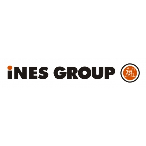 iNES GROUP. Nume noi in ierarhia iNES GROUP !