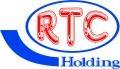 Grupul RTC isi lanseaza Divizia de distributie IT