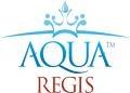 Agua Regis semneaza cu Piraeus Bank