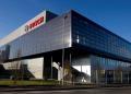 Bosch anunta cea mai mare investitie din istoria sa: o fabrica de semiconductori pentru masinile electrice