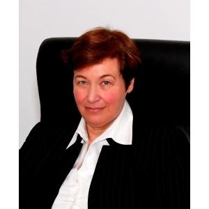 Bosch demareaza angajarile pentru noua investitie de la Cluj