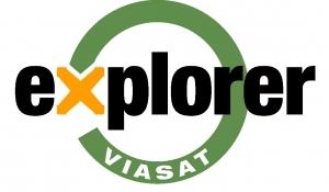 """Virtual Building Explorer. """"În viteză"""" – în Noiembrie pe Viasat Explorer"""