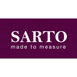 lansare colectie toamna-iarna. SARTO made to measure - colectie toamna-iarna 2012/2013