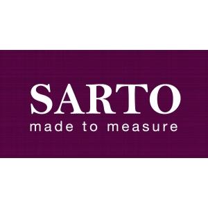 Esquire. SARTO made to measure - colectie toamna-iarna 2012/2013