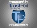 TRUSTPORT ANTIVIRUS premiat din nou in luna oct 2008 de VIRUS BULLETIN cu distinctia VB 100 AWARD