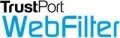 TrustPort WebFilter-solutii de securitate pentru companii-restrictii pentru pagini neadecvate