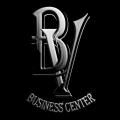 Happy Birthday BV Business Center!