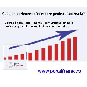 firme consultanta fiscala. servicii audit, servicii contabilitate, servicii consultanta fiscala