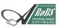 Alfa Software. ARoBS Transilvania Software si Alfa Software isi extind colaborarea