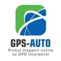 "atestat. www.gps-auto.ro a devenit ""Magazin atestat GpeC"""