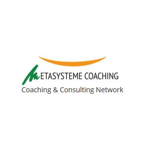 coaching de intreprindere. Coachingul de intreprindere - prezentat de Alain Cardon, MCC