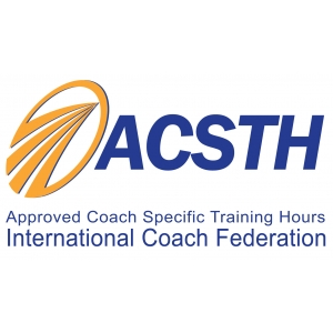 "ACSTH. Curs de Formare in Coaching - ""Fundamentele Coachingului & Empowering Leadership"" - certificat ACSTH"