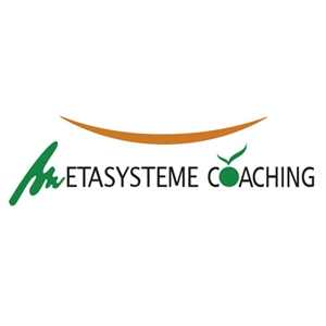 METASYSTEME COACHING   va invita sa participati la     O NOUA SERIE  A  CURSULUI  DE FORMARE IN COACHING
