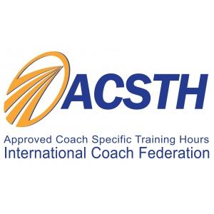 Sa descoperim secretele coaching-ului de la renumitul Alain Cardon, Master Certified Coach