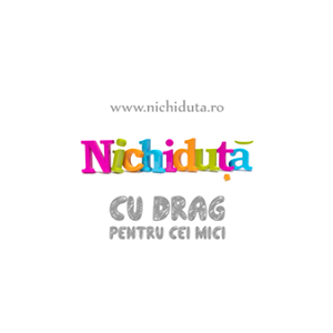nichiduta juca. www.nichiduta.ro