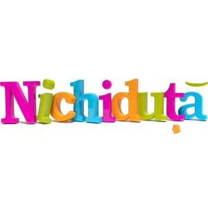 jucariile nichiduta. Un magazin online de incredere Nichiduta.ro