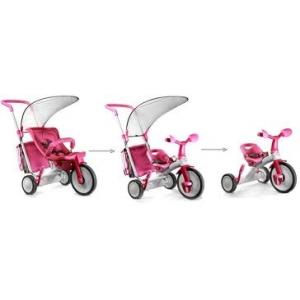 importator triciclete copii in romania. Noul trend in materie de triciclete pentru copii.