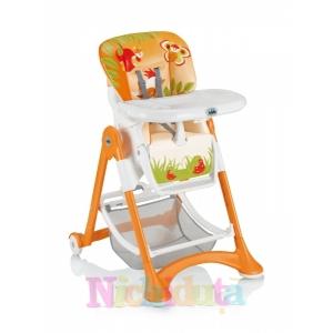 scaun masa multifunctional. Scaune de servit masa pentru copii multifunctionale cu functii inteligente .