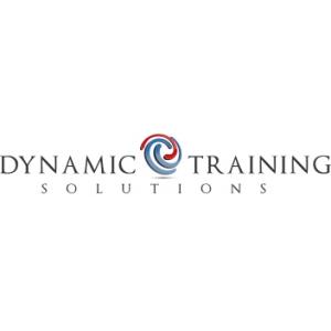 training-info ro. Dezvoltare personala - cursurile deschise ale lunii iunie - invitatie