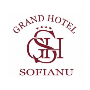Grand Hotel Sofianu- unicul hotel muzeu de arta din Romania