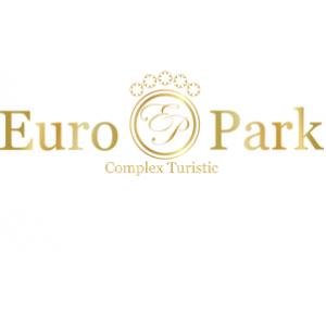 O noua viziune si noi servicii la Euro Park Fundata!