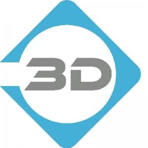 Alege un tur virtual 3D si diferentiaza-te de competitie