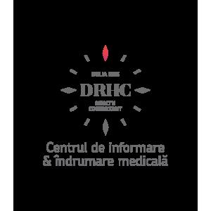 Delia Rus, specialistul tău în îndrumare şi informare medicală