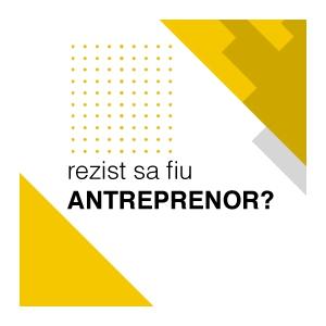Unicul program de antreprenoriat privit din perspectiva financiară, de marketing şi...numerologică