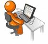 online advertising. Un nou jucator pe piata advertising-ului online