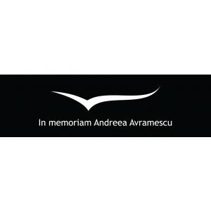 voluntari. In memoriam Andreea Avramescu