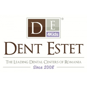 80% mai putine carii dentare prin programul Cavity Prevention  lansat de DENT ESTET 4 KIDS